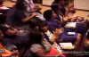 Bishop Charles E Bonds @ Fairfield Baptist Church Pt. 2.flv