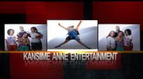 Kansiime Anne pulls ninja moves on landlord 2014.mp4