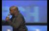 the Face of Faith sermon Pastor chris hill part4
