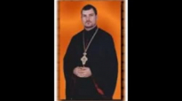 Bishop Veron Ashe Mystery of Iniquity, Part 4