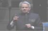 Benny Hinn  How to destroy the Kingdom of Hell
