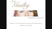 Darlene McCoy Not Guilty.flv
