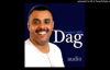 The Life I Now Live - Bishop Dag Heward-Mills