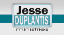 Word of the Week with Jesse, Week 68.mp4