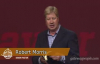 Pastor Robert Morris  Jesus  The Shepard Part 1