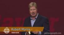 Pastor Robert Morris  Jesus  The Shepard Part 1