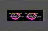 retreat 2000 (growing to glow) by REV E O ONOFURHO 1.mp4