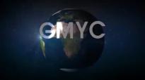 Rev. David Lah - GMYC 2015 Day#3.flv