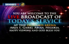 DR PASTOR PAUL ENENCHE-BREAKING FORTH FAST- DAY 9 EVENING.flv