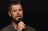 Jason Crabb - Amazing Grace(My Chains Are Gone).flv