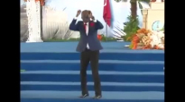Apostle Johnson Suleman The Mystery Of Parables 2of2.compressed.mp4