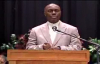 Truth of God Broadcast 1061-1063 Wilmington DE Pastor Gino Jennings Raw Footage!.flv