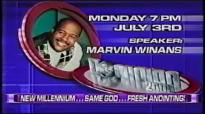 Camp Meeting 2000 _ Monday night Part 1 _ Marvin & CeCe Winans.mp4