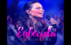 Egleyda - Evidencias Album 2016.compressed.mp4