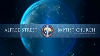 Wait For It Pastor Howard John Wesley December 15, 2013 8AM