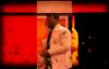 Pastor Robin Almeida MEIN HE KYON Part 4 (Hindi).flv