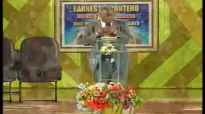Conquering through the Blood Covenant by Pastor W.F. Kumuyi.mp4