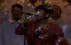 Ricky Dillard & New G - Every Knee Shall Bow.flv