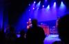 It Is Good Matt Maher at Strand Theater Lakewood NJ September 19, 2014.flv