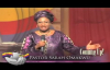 Sarah Omakwu -Moving Forward- Blessed To Be A Blessing.mp4