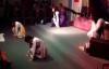 Danza Profetiza Egleyda Belliard.mp4