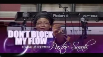 Sarah Omakwu - Dont Block My Flow.mp4