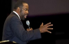 A BELL IS RINGING! - June 17, 2013 - Les Brown Monday Motivation Call.mp4