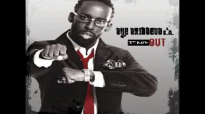 Stand Out - Tye Tribbett & G.A.flv