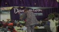 Hour of Deliverance-Topic-Dominion to Become by Rev Papa Ayo Oritsejafor pt 2_WMV V9