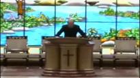 1. feso Estudo das 7 Igrejas do Apocalipse Bispo Macedo