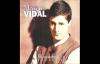 Oh, Que Amor - Marcos Vidal (Buscadme Y Vivireis).flv