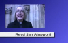 Archbishop of York Celebrates 200 years of Church Schools.wmv.mp4