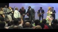 Demonstrating The Miraculous - Dr. Ramson Mumba.mp4