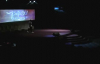 The Beautiful Exchange Musical - The Worship Experience Ft. Todd Galberth- Lord You Are Good.flv