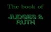 Through The Bible - English - 10 (Judges & Ruth) - Zac Poonen