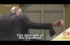 Mike Freeman Ministries 2015 The Strength of Our Covenant 2