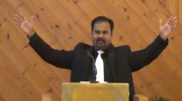 Pastor Boaz Kamran (Title deed (Registry) of the Earth)-2.flv