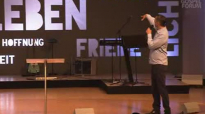 Peter Wenz - (1) Sein Reich in unserem Geist - 08-02-2015.flv