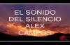 El Sonido Del Silencio con letra - Alex Campos.mp4