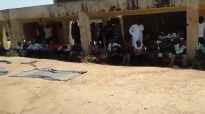 292 saved today in Oyo medium prison, Oyo State.mp4
