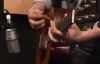 K-LOVE - Matt Maher Turn Around LIVE.flv