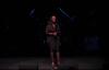 Y'anna Crawley - Live at The Howard Theatre.flv