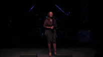 Y'anna Crawley - Live at The Howard Theatre.flv
