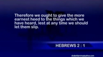 Dr. Abel Damina_ Soteria_ Christ Our Passover - Part 3.mp4