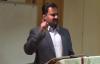 Pastor Boaz Kamran - Bible Study Revelation(CH 1_13-20_3).flv