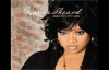 Kierra Sheard - Praise Him Now.flv