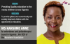The Kansiime Foundation Documentary. 2017.mp4