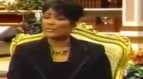 Juanita Bynum Sermons 2016 - Glory Powerful Testimony , Today Sermon December 31.compressed.mp4