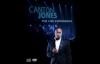 Canton Jones - My Heart.flv