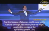 Change Your Mindset And Increase Your Finances Ps Chris Oyakhilome.mp4